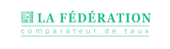 Cropped Logo Lafederation.png