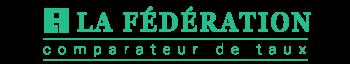 Logo Lafederation2